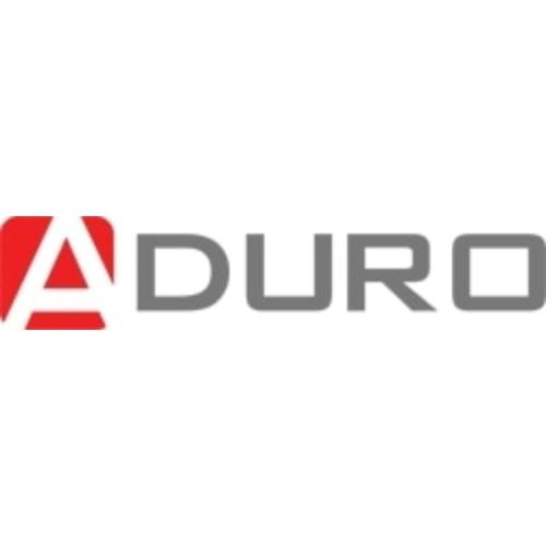 Aduro Products Coupon code