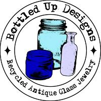 Bottled Up Designs Coupon code