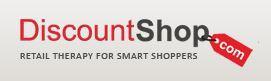 DiscountShop Coupon code