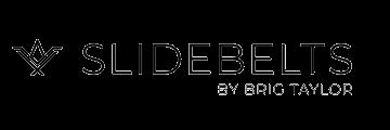 SlideBelts Coupon code