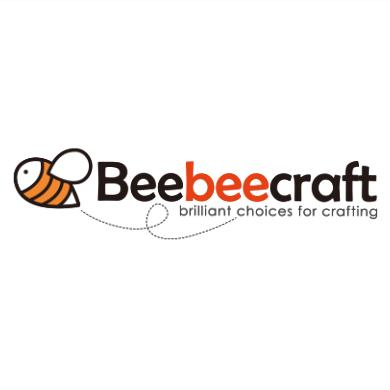Beebeecraft Coupon code