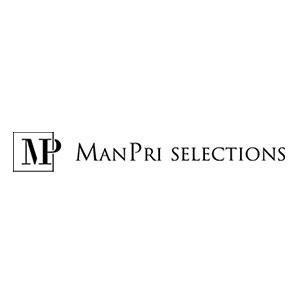 Manpri Selections