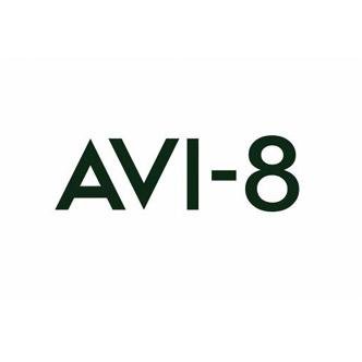 AVI-8 Coupon code