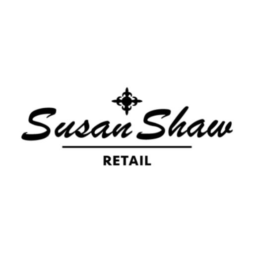 Susan Shaw Coupon code