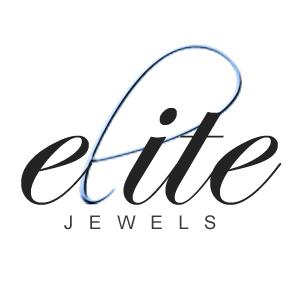 Elite Jewels Coupon code