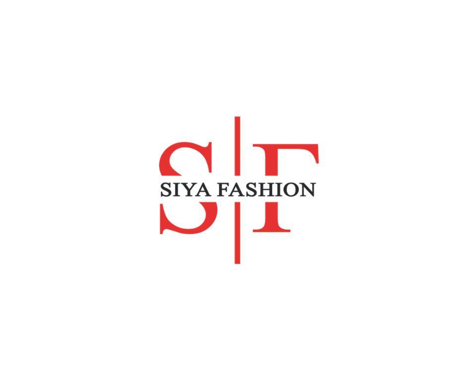 Siya Fashion