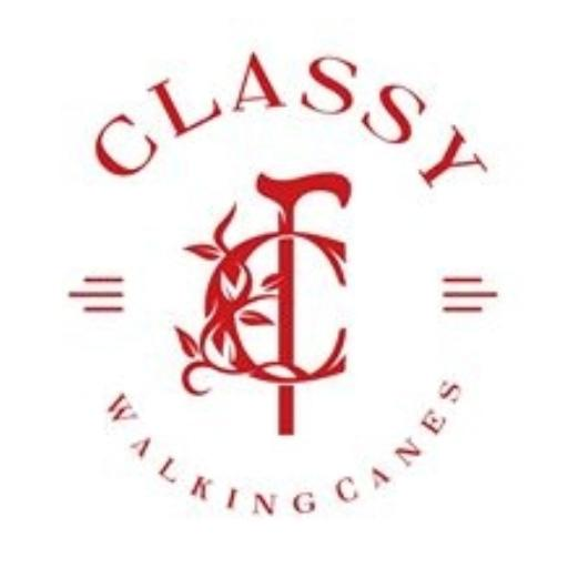 Classy Walking Canes Coupon code