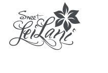 Sweet LeiLani Coupon code