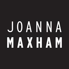 Joanna Maxham Coupon code