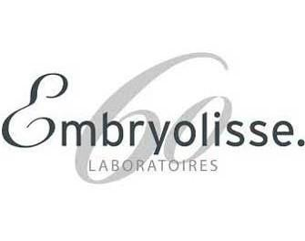 Embryolisse Coupon code