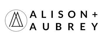 AlisonandAubrey