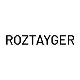 Roztayger Coupon code
