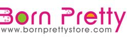 BornPretty Coupon code