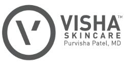 Visha Skincare