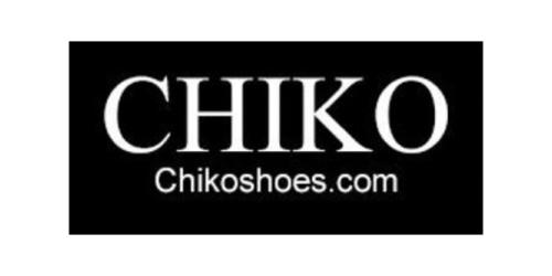 Chiko Shoes Coupon code