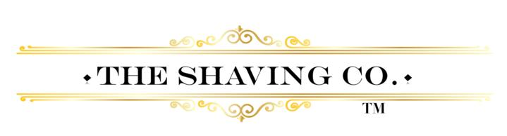 The Shaving Co.