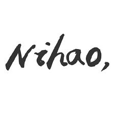 Nihaooptical Coupon code