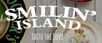 Smilin Island Food