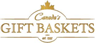 CanadasGiftBaskets Coupon code