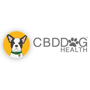CBD Dog Health Coupon code