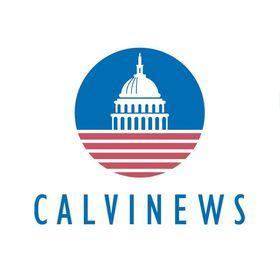 Calvinews Coupon code