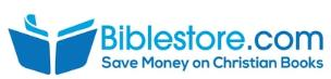 Biblestore.com