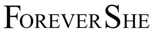 ForeverShe Coupon code