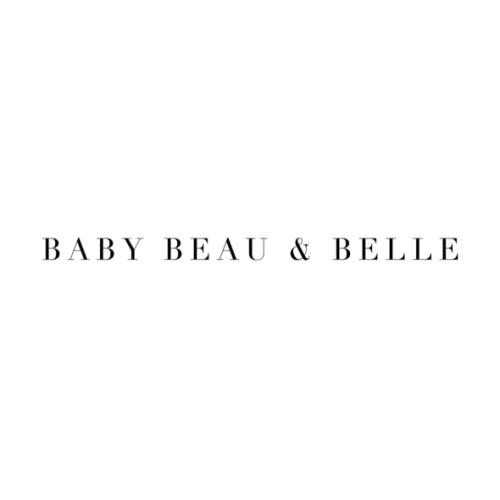 Baby Beau & Belle Coupon code