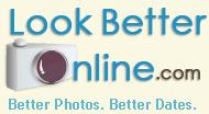 Lookbetteronline Coupon code