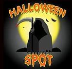 The Halloween Spot