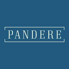 Pandere