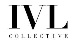 IVL Collective Coupon code