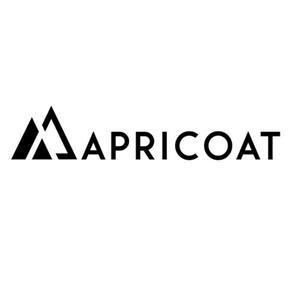 Apricoat Coupon code