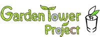 Garden Tower Project  Coupon code