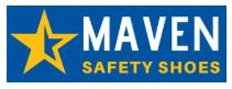 Maven Safety Shoes Coupon code
