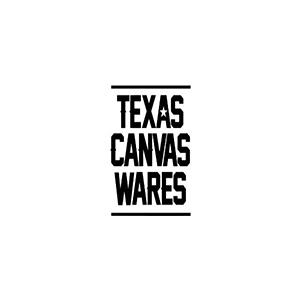 TexasCanvasWares