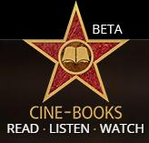 Cine Books Entertainment Ltd