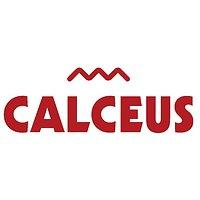 Calceus Coupon code