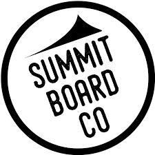Summitboard.Co Coupon code