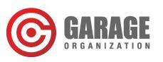 Garage Organization Coupon code
