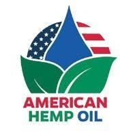 American Hemp Oil Coupon code