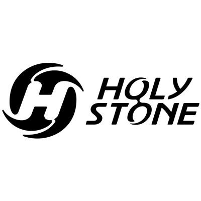 Holy Stone Coupon code