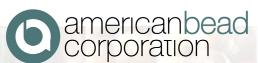 American Bead corp Coupon code