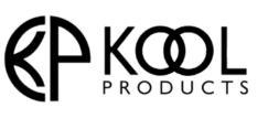 Kool Products