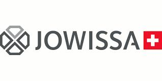 Jowissa Coupon code