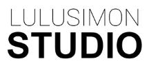 LULUSIMONSTUDIO Coupon code