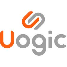 Uogic Coupon code