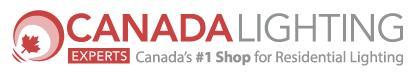 Canada Lighting Experts Coupon code