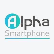 Alpha Smartphone Coupon code