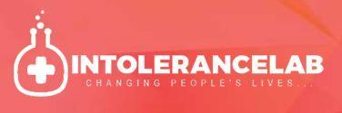 Intolerance Lab
